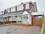 Thumbnail to rent in Haweswater Avenue, Astley, Tyldesley, Manchester