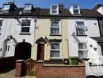 Thumbnail to rent in Gordon Terrace, Middle Market Road, Great Yarmouth
