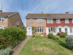 Thumbnail for sale in Springett Avenue, Ringmer, Lewes