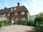 Thumbnail for sale in Higham, Salehurst, Robertsbridge, East Sussex