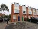 Thumbnail to rent in Dawson Court, Oakham