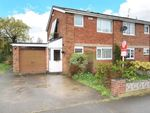 Thumbnail to rent in Buckingham Way, Maltby, Rotherham, South Yorkshire