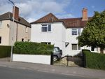 Thumbnail for sale in Thornwell Road, Bulwark, Chepstow