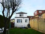 Thumbnail to rent in Tankerton Road, Tolworth, Surbiton