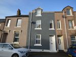 Thumbnail to rent in The Crescent, Cleator Moor