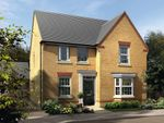 "Thumbnail to rent in ""Holden"" at Laurels Road, Offenham, Evesham"