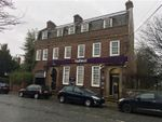 Thumbnail for sale in Natwest - Former, High Street, Tarporley, Cheshire, UK