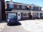 Thumbnail to rent in Little Meadow, Bradley Stoke, Bristol