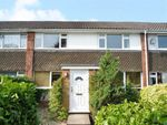 Thumbnail to rent in Ray Park Avenue, Maidenhead