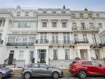 Thumbnail for sale in Arundel Terrace, Brighton