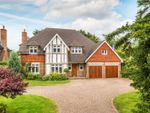 Thumbnail for sale in Tydcombe Road, Warlingham, Surrey