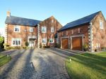 Thumbnail for sale in 3 The Woodlands, Hayton, Brampton, Cumbria