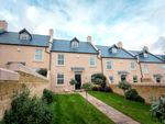 Thumbnail to rent in Southbourne Gardens, Bath