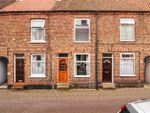 Thumbnail to rent in King Street, Driffield