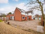 Thumbnail for sale in Boundary Road, Norwich, Norfolk