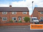 Thumbnail for sale in Crossfields, Hereford