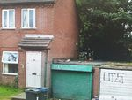 Thumbnail for sale in Newland Road, Birmingham