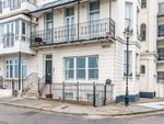Thumbnail for sale in Sion Hill, Ramsgate