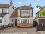 Thumbnail for sale in Gordon Road, Leigh-On-Sea, Essex