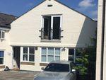 Thumbnail to rent in 3 The Mews, Hollybush Lane, Sevenoaks