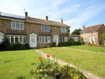 Thumbnail to rent in Broadwood Close, Horsham