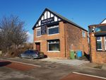 Thumbnail for sale in 433 Hedon Road, Hull