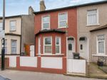 Thumbnail to rent in Derby Road, West Croydon