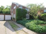 Thumbnail for sale in Hurst Close, Welwyn Garden City