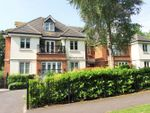 Thumbnail for sale in St Monica's Road, Kingswood
