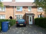 Thumbnail for sale in Two Ball Lonnen, Fenham, Newcastle Upon Tyne