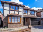 Thumbnail for sale in Hardys Way, Canvey Island