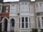 Thumbnail to rent in Beda Road, Canton, Cardiff
