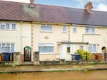 Thumbnail for sale in Swansea Crescent, Northampton