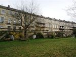 Thumbnail to rent in Cornwallis Crescent, Clifton, Bristol