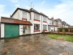 Thumbnail for sale in Whitmore Road, Harrow, Middlesex