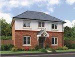 Thumbnail for sale in Bidavon Industrial Estate, Waterloo Road, Bidford-On-Avon, Alcester