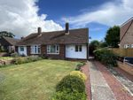 Thumbnail for sale in Westfield Close, Polegate, East Sussex