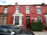 Thumbnail for sale in Fulwood Road, Aigburth