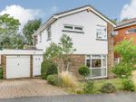 Thumbnail for sale in Oak Hall Park, Burgess Hill