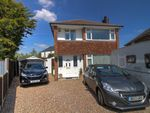 Thumbnail for sale in Sparkenhoe, Croft, Leicester