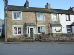 Thumbnail for sale in Solway House, Gilcrux, Cumbria