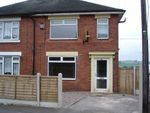 Thumbnail to rent in Cotton Road, Sandyford, Stoke-On-Trent, 5Qb