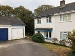 Thumbnail to rent in Treverbyn Road, Goldenbank, Falmouth