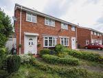 Thumbnail to rent in Pennine Way, Farnborough