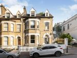 Thumbnail for sale in Waldegrave Road, Crystal Palace
