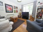 Thumbnail to rent in Philimore Close, Plumstead, London
