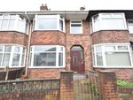 Thumbnail to rent in Meadway, Blackpool, Lancashire
