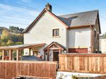 Thumbnail to rent in Clydach (North), Abergavenny NP7,