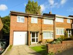 Thumbnail for sale in Court Meadow, Wotton-Under-Edge