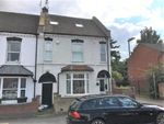 Thumbnail for sale in St. Johns Terrace, Tahbrook Street, Leamington Spa, Warwickshire